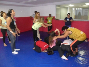 15º SM Fitness & Wellness